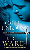 Ward, J. R.: Lover Unbound