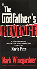The Godfather's Revenge by Mark Winegardner
