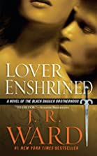 Lover Enshrined by J. R. Ward