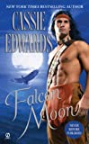 Edwards, Cassie: Falcon Moon (Lakota)