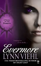 Evermore: A Novel of the Darkyn (Signet…