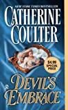 Coulter, Catherine: Devil&#39;s Embrace