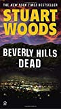 Woods, Stuart: Beverly Hills Dead (Rick Barron Novel)
