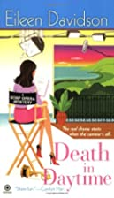 Death in Daytime by Eileen Davidson