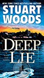 Woods, Stuart: Deep Lie (Will Lee Novel)