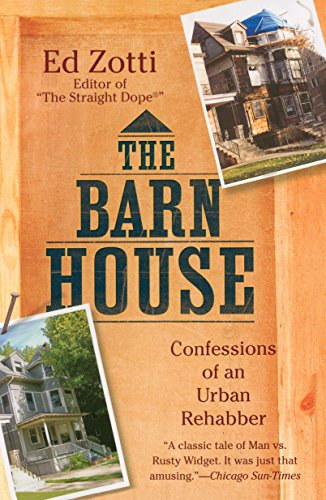 the-barn-house-confessions-of-an-urban-rehabber