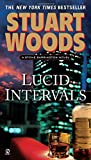 Woods, Stuart: Lucid Intervals: A Stone Barrington Novel