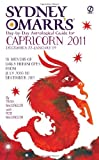 MacGregor, Trish: Sydney Omarr's Day-By-Day Astrological Guide for the Year 2011:Capricorn (Sydney Omarr's Day-By-Day Astrological: Capricorn)