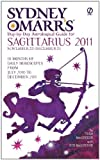 MacGregor, Trish: Sydney Omarr's Day-By-Day Astrological Guide for the Year 2011:Sagittarius (Sydney Omarr's Day-By-Day Astrological: Sagittarius)