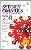 MacGregor, Trish: Sydney Omarr's Astrological Guide for You in 2011