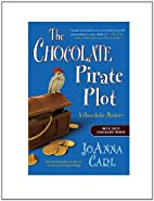 The Chocolate Pirate Plot: A Chocoholic…