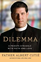 Dilemma: A Priest's Struggle with Faith…