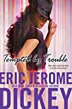 Dickey, Eric Jerome: Tempted by Trouble