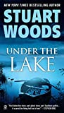 Woods, Stuart: Under the Lake