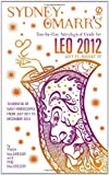 MacGregor, Trish / MacGregor, Rob: Sydney Omarr's Day-by-Day Astrological Guide for Leo, July 23-August 22 2012