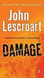 Lescroart, John: Damage