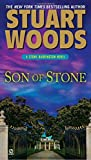 Woods, Stuart: Son of Stone: A Stone Barrington Novel