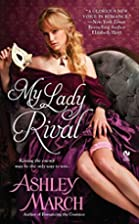 My Lady Rival (Signet Eclipse) by Ashley…