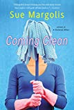Margolis, Sue: Coming Clean