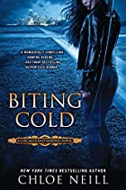 Biting Cold: A Chicagoland Vampires Novel by…