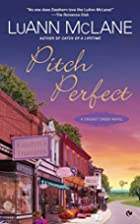 Pitch Perfect: A Cricket Creek Novel by…