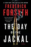 Forsyth, Frederick: The Day of the Jackal