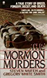 Smith, Gregory W.: The Mormon Murders