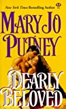 Putney, Mary Jo: Dearly Beloved
