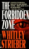 Strieber, Whitley: The Forbidden Zone
