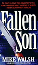Fallen Son by Mike Walsh