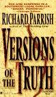 Versions of the Truth: A Joshua Rabb Novel…