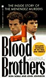 Soble, Ronald L.: Blood Brothers
