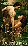 Reding, Jaclyn: Tempting Fate