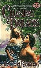 Chasing Dreams by Jaclyn Reding