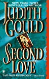 Gould, Judith: Second Love