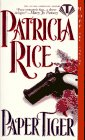 Paper Tiger by Patricia Rice