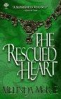 McRae, Melinda: The Rescued Heart