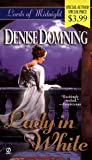 Domning, Denise: Lady in White: Lords of Midnight