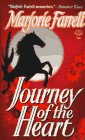 Journey of the Heart by Marjorie Farrell