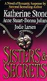 Stone, Katherine: Sisters and Secrets