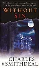 Without Sin by Charles Smithdeal