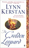Kerstan, Lynn: The Golden Leopard