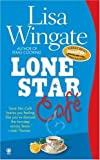Wingate, Lisa: Lone Star CafT