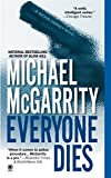 McGarrity, Michael: Everyone Dies: A Kevin Kerney Novel