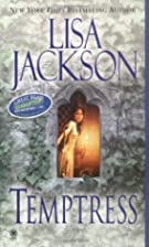 Temptress by Lisa Jackson