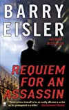 Barry Eisler: Requiem for an Assassin