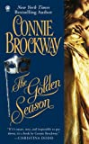 Brockway, Connie: The Golden Season