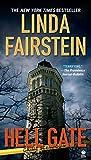 Linda Fairstein: Hell Gate (An Alexandra Cooper Mystery)