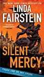Fairstein, Linda: Silent Mercy (Alex Cooper, Book 13)