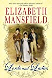 Mansfield, Elizabeth: Lords and Ladies